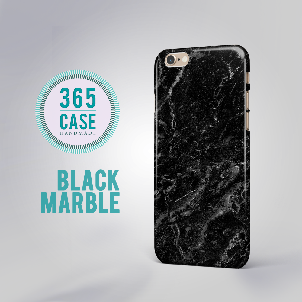 Black Darkness iPhone 6s Case Black Marble iPhone 6 Plus Cover ... 9bfd84f203