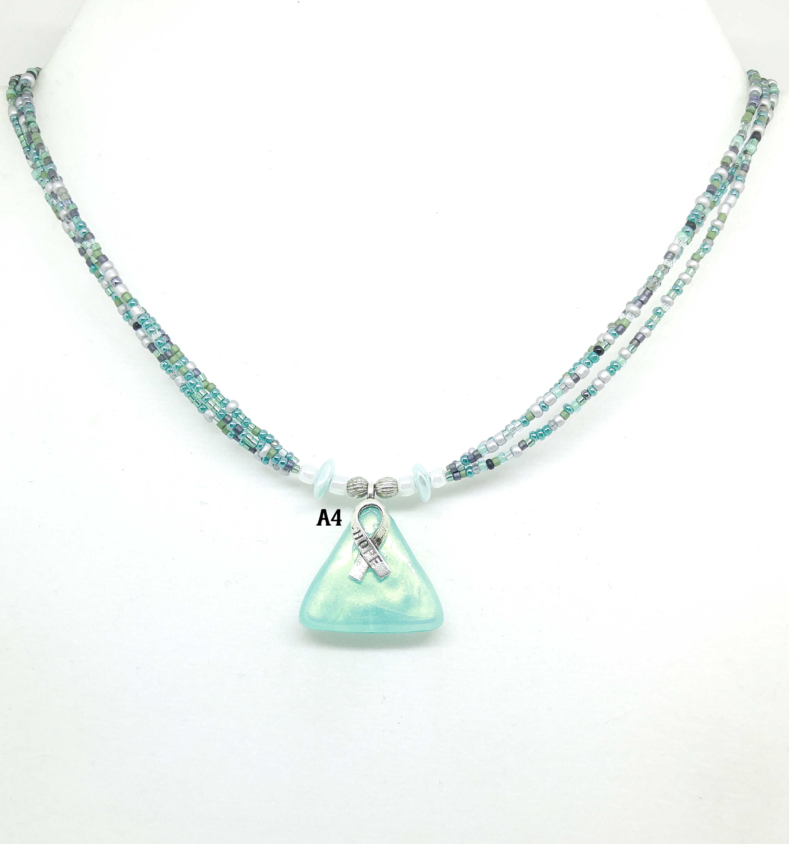 Ovarian Cancer Awareness 2 Styles Sarahcate Creations Online Store Powered By Storenvy