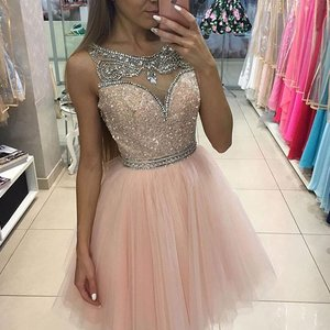 721fc9e33 Sweetheart Girl | Homecoming Dresses | Online Store Powered by Storenvy