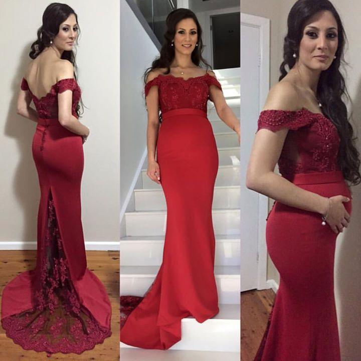 9584728500f9 Prom Dress Prom Dresses Evening Party Gown Formal Wear on Storenvy