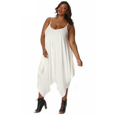 e56b524484e6 Plus Size Jumpsuits   Rompers · Head2Toez Apparel · Online Store ...