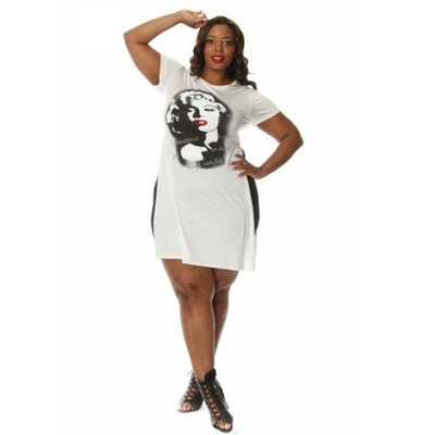 b0d0549f65f Plus Size Tops · Head2Toez Apparel · Online Store Powered by Storenvy