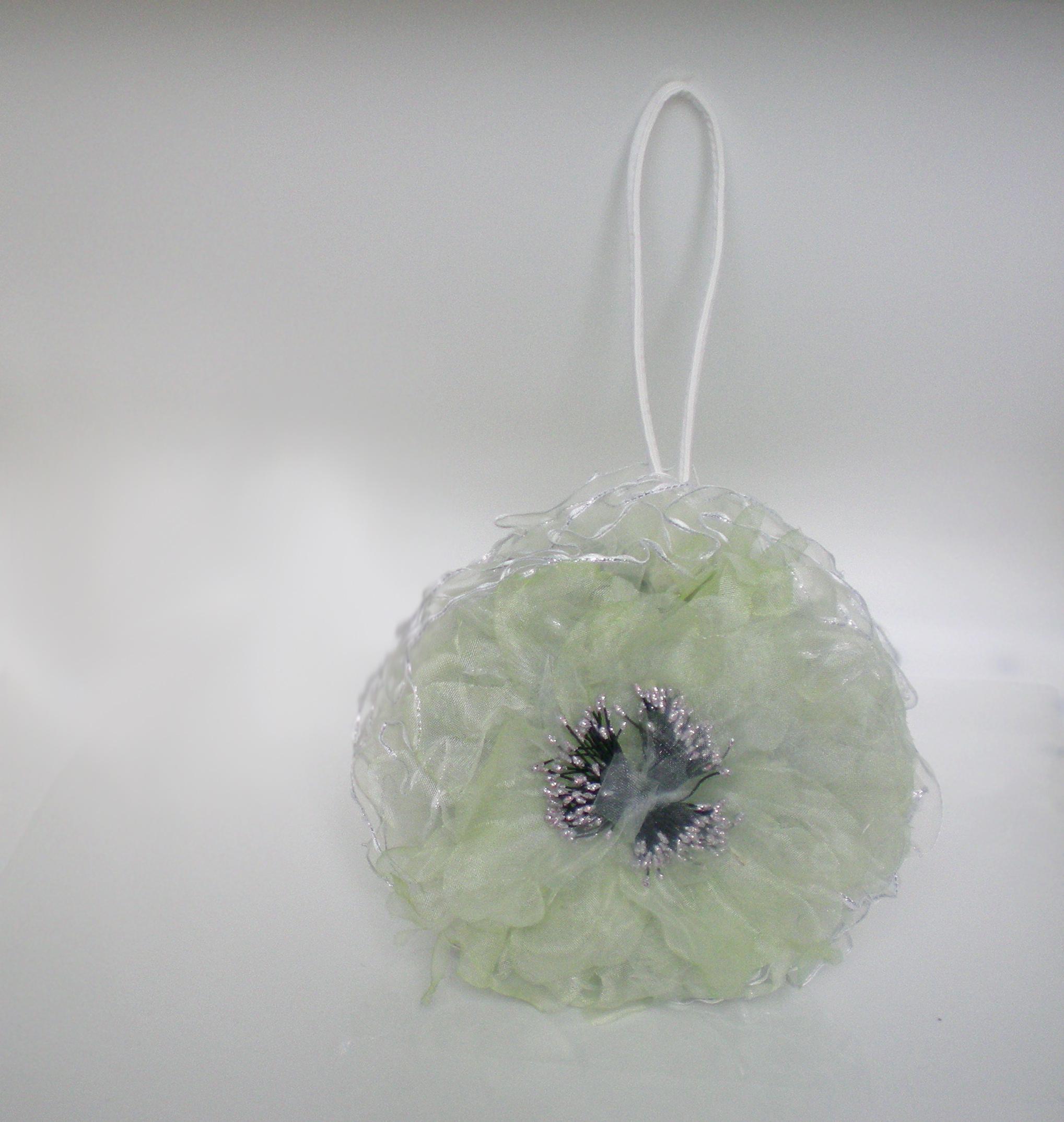 24d61ee694 Free Shipping Flower Girl Purse - Satin Clutch - Organza Bridemaid Clutch-  Bridemaid