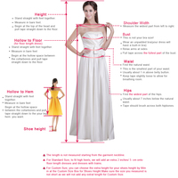8c7247a2de10 ... New Arrival Black Pink 2 Pieces Ball Gown Prom Dresses,High Neck Beaded  Two Pieces ...