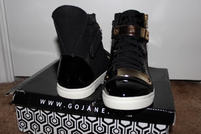 giuseppe zanotti look alike sneakers