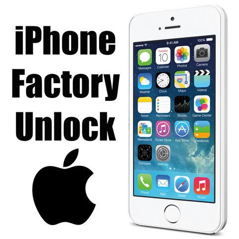 Software Restore Iphone C