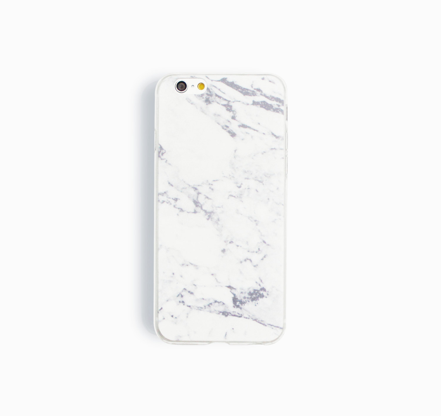 buy online 16a4e a5b46 Marble iPhone case, white marble iPhone 5 5s case, iPhone 6 6s case, iPhone  6 6s plus case, white iPhone SE case
