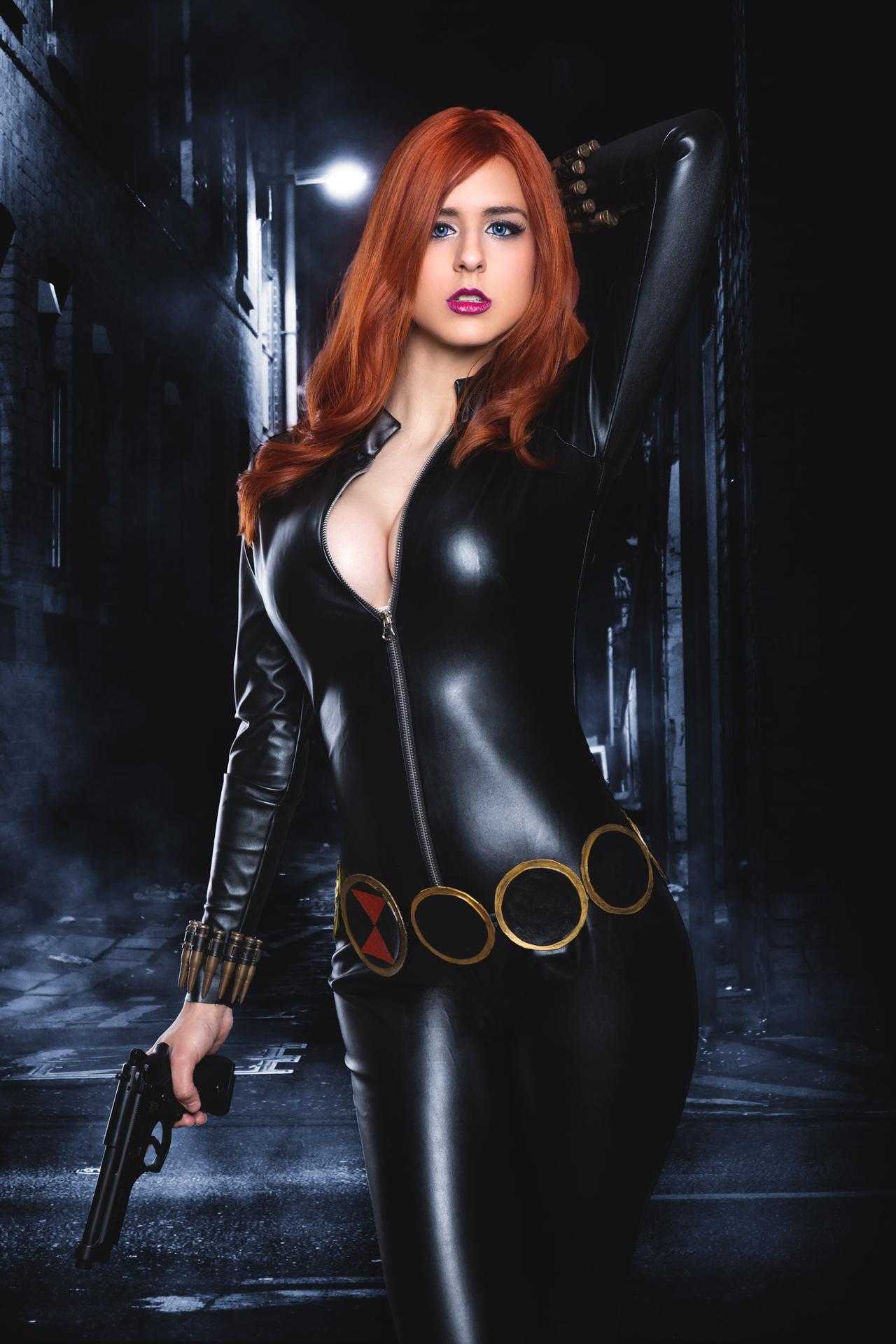 Black Widow 3 · Juby Headshot · Online Store Powered by ...