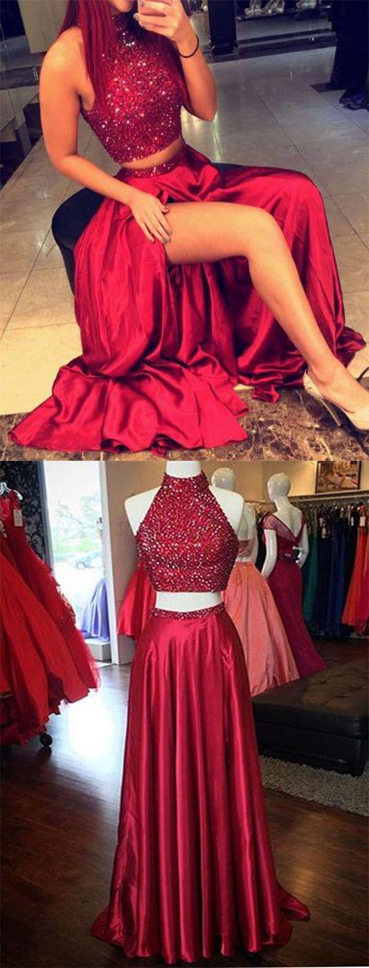 a8e598a6bae Christmas Formal Dress - Christmas Decor and Lights