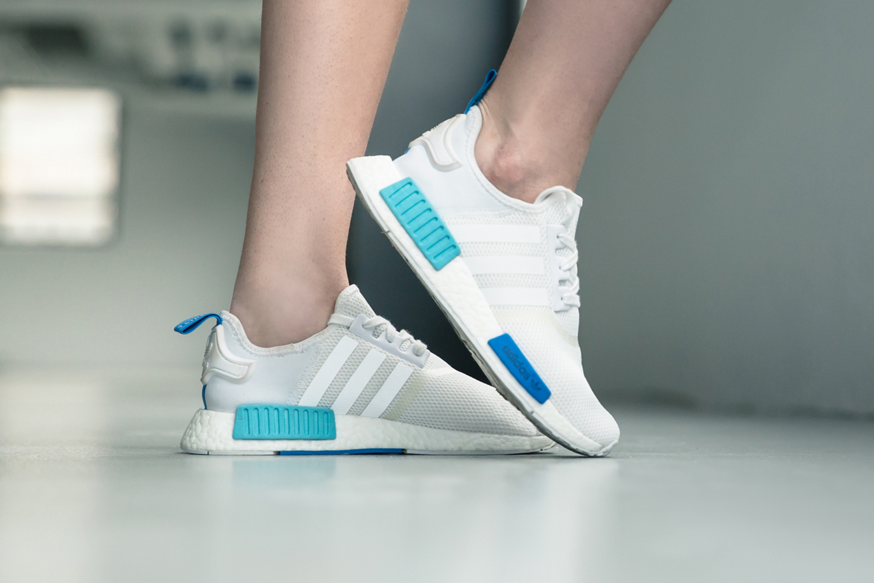 Fashion casual sneakers on Storenvy 08a8cb6b7