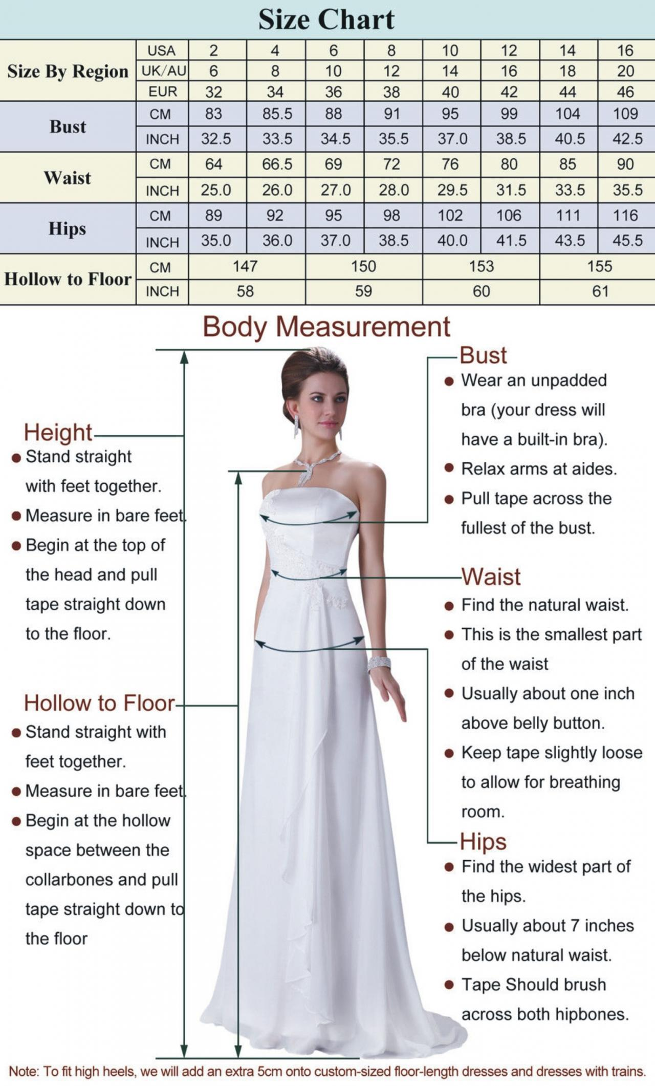 V-Neck Backless Prom Dress,Long Prom Dresses,Cheap Prom Dresses ...