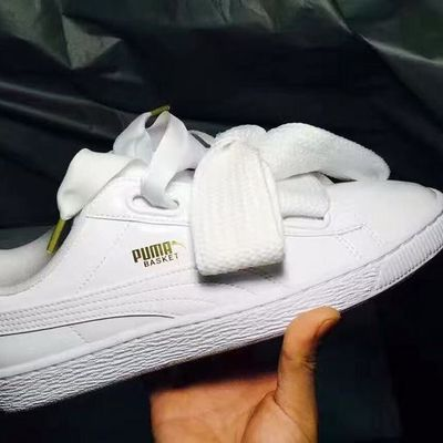 7a798fb3f63848 ✸ Puma · superstar · Online Store Powered by Storenvy
