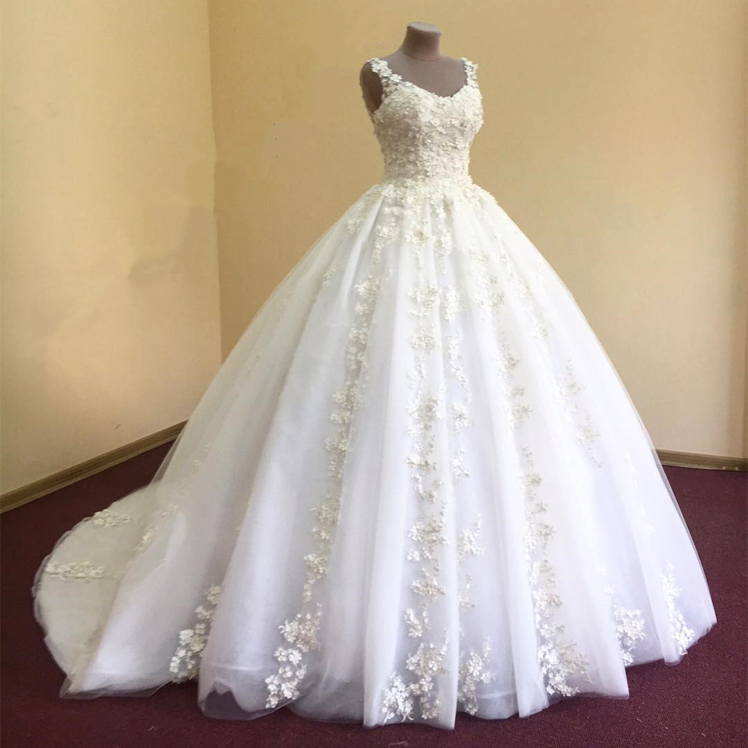 c2f45d56063 xp359 Wedding Dresses