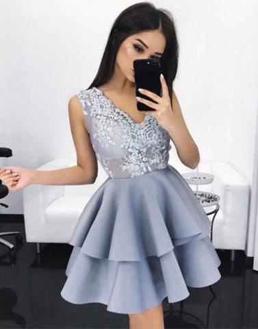 b405750d859 2017 prom dresses
