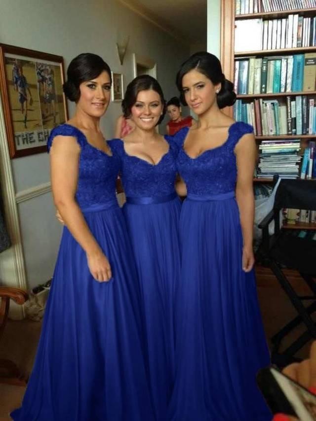 28a24e5ebce5 Hot Sale Mother of the Bride Dresses 2017 New Appliques Tank ...