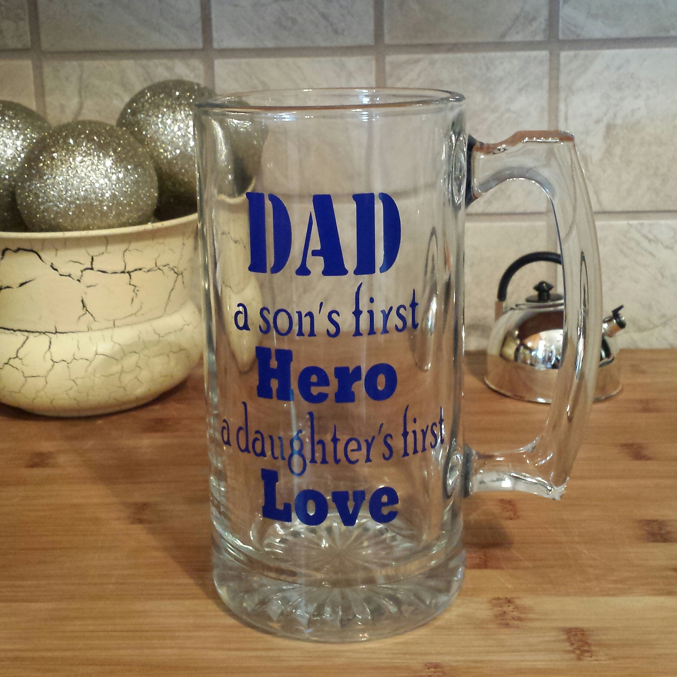 Custom Beer Mug Danee S Designs Online Store Powered By Storenvy