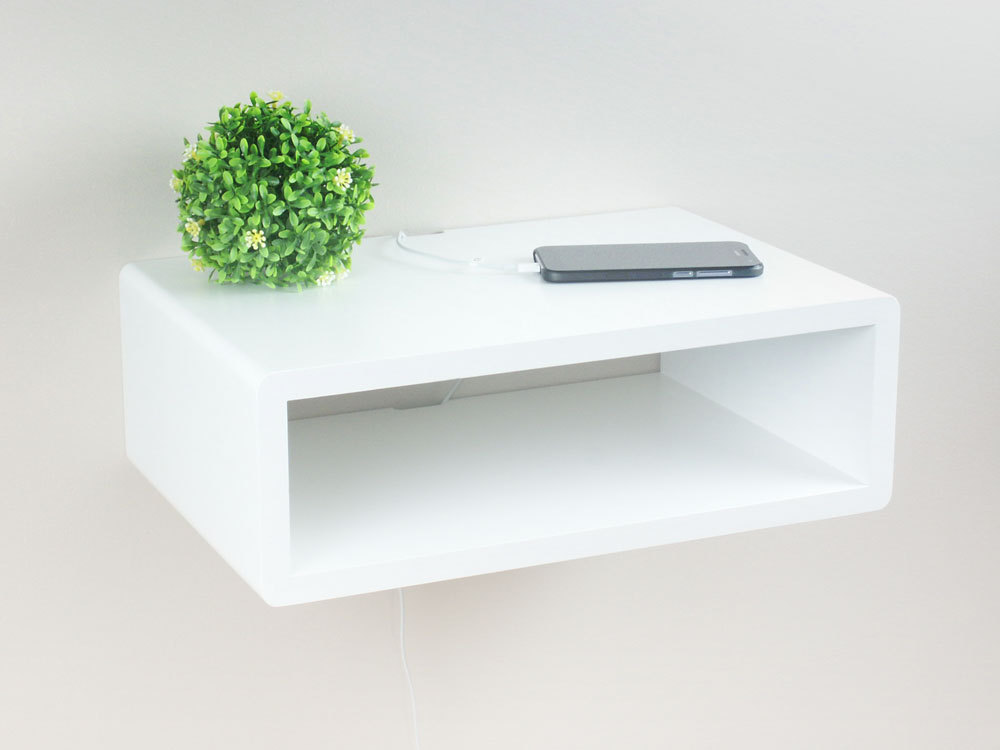 floating nightstand white2 original