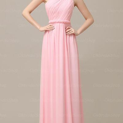 BRIDESMAID DRESSES · olesa wedding shop · Online Store Powered by ... efab3aee8422