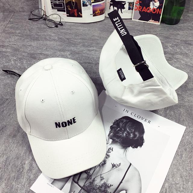 8fa1be6fe1361 ... Wholesale Casquette 2017 New Harajuku Baseball Cap Korean Style Fashion  Novelty Hats And Caps For Men ...