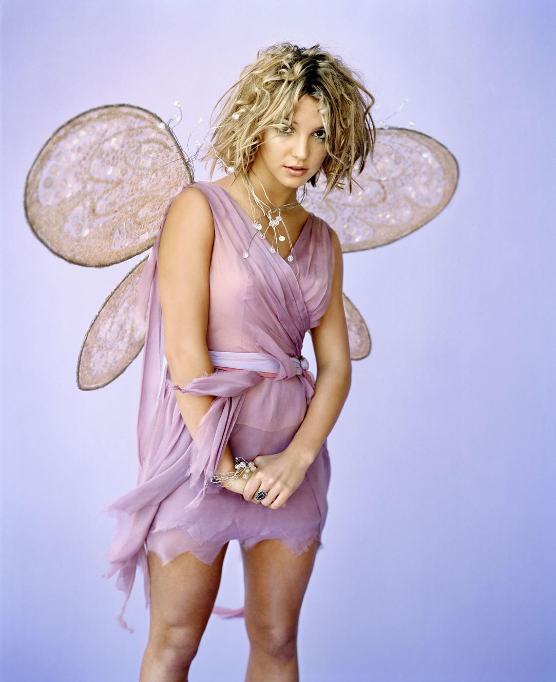 Britney20Spears004-vi_original.jpg