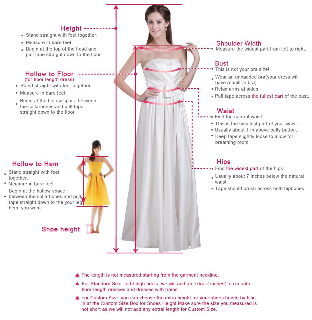 Hot Sales Red Flowers White Short Homecoming Dressesmini Length