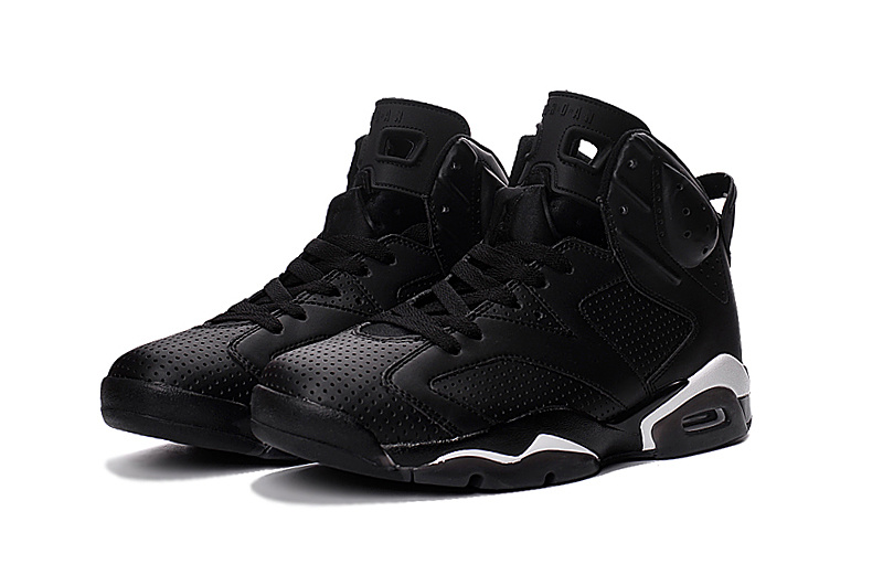 best sneakers 103fc 51072 Newest Nike Air Jordan 6 Shoes Fashion Nike Air Jordan Retro 6 Shoes Nike  Jordan Basketball Shoes On Sale on Storenvy