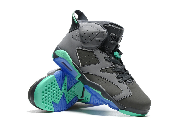 3061b4938ef1ea germany green mens air jordan retro 8 shoes 5b700 d86cf