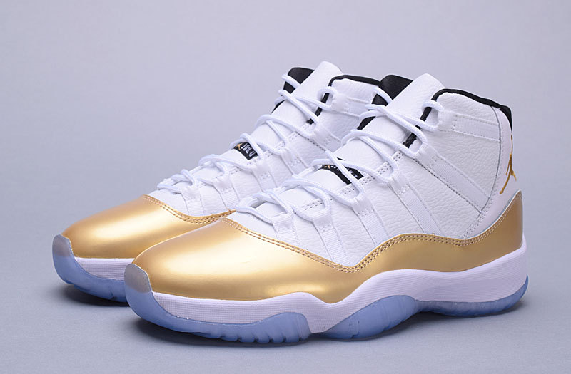 reputable site a1260 2bbcd Newest Nike Air Jordan 11 Shoes Fashion Nike Air Jordan Retro 11 Shoes Nike  Jordan Basketball Shoes On Sale on Storenvy