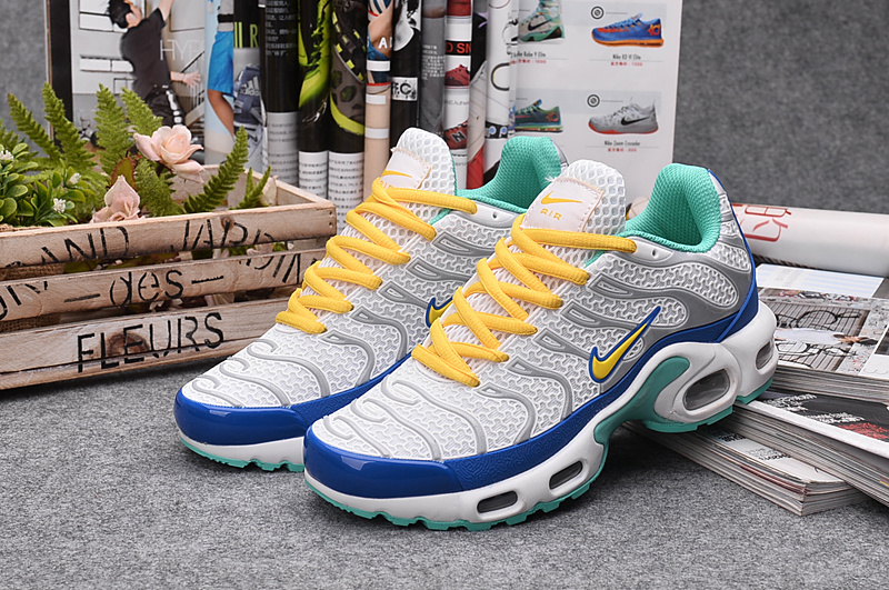 best authentic a543c 5f2bb Newest 20nike 20air 20max 20tn 20women 20shoes 2c 20fashion 20nike 20air  20max 20tn 20shoes. 1392