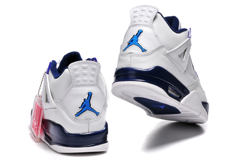 the best attitude c3d0d 4e46e Nike 20air 20jordan 204 20shoes 20nike 20air 20jordan 20retro 204 20shoes  20men 20basketball 20shoes 20on 20sale