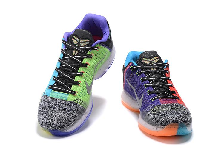 b3d2cff97ab61b Nike 20kobe 2010 20men 26 23x27 3bs 20shoes 2cbryant 20kobe 20shoes 2cnike 20basketball  20shoes 1344.