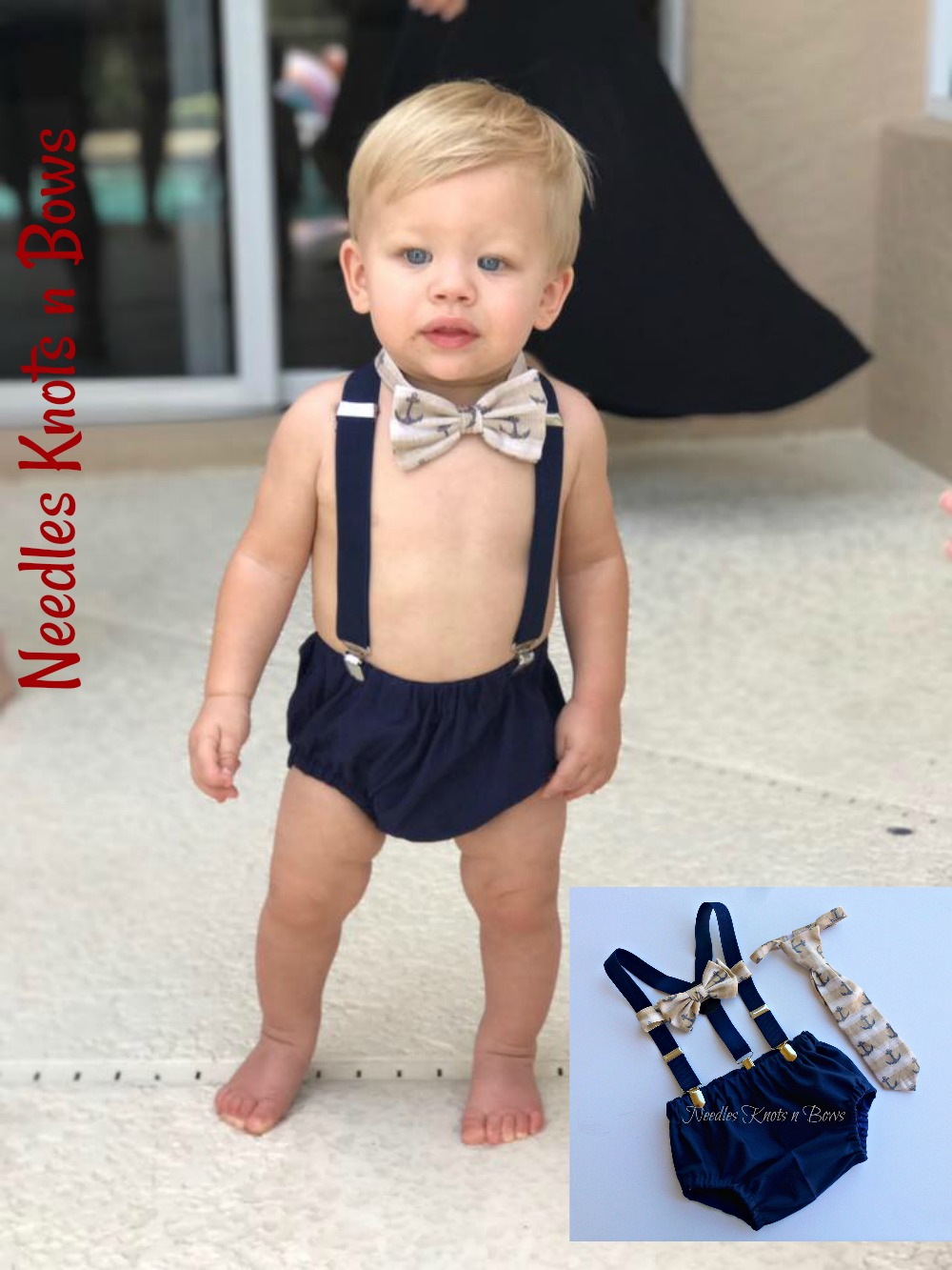 Swell First Birthday Boy Cake Smash Outfit Agbu Hye Geen Personalised Birthday Cards Petedlily Jamesorg