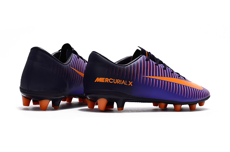 92cd810a80f new zealand nike mercurial victory purple orange 8df56 7c890