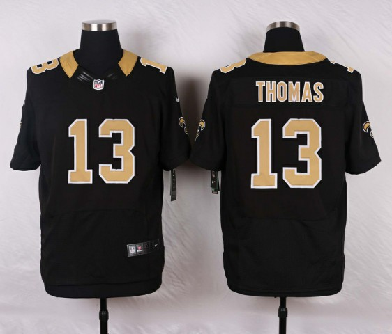 new products 0ee50 be46e NFL New Orleans Saints Jerseys (4) sold by NFL4sport