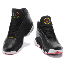 "209c896cf4e8 2017 Air Jordan 32 XXXII ""Triple Black"" For Sale on Storenvy"