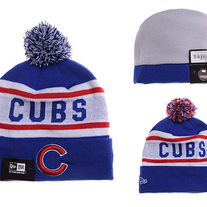 ... e2 80 9d 20brown 20leather 20for 20sale2 New 20era 20chicago 20cubs 20  20royal 20blue 20biggest 20fan 20redux 20knit 20beanie 931 medium 58aeea58c