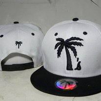 Blvd 20supply 20the 20tree 20schooler 20snapback 20whiteblack 1209 medium  Cayler 20 ... 68f28c464