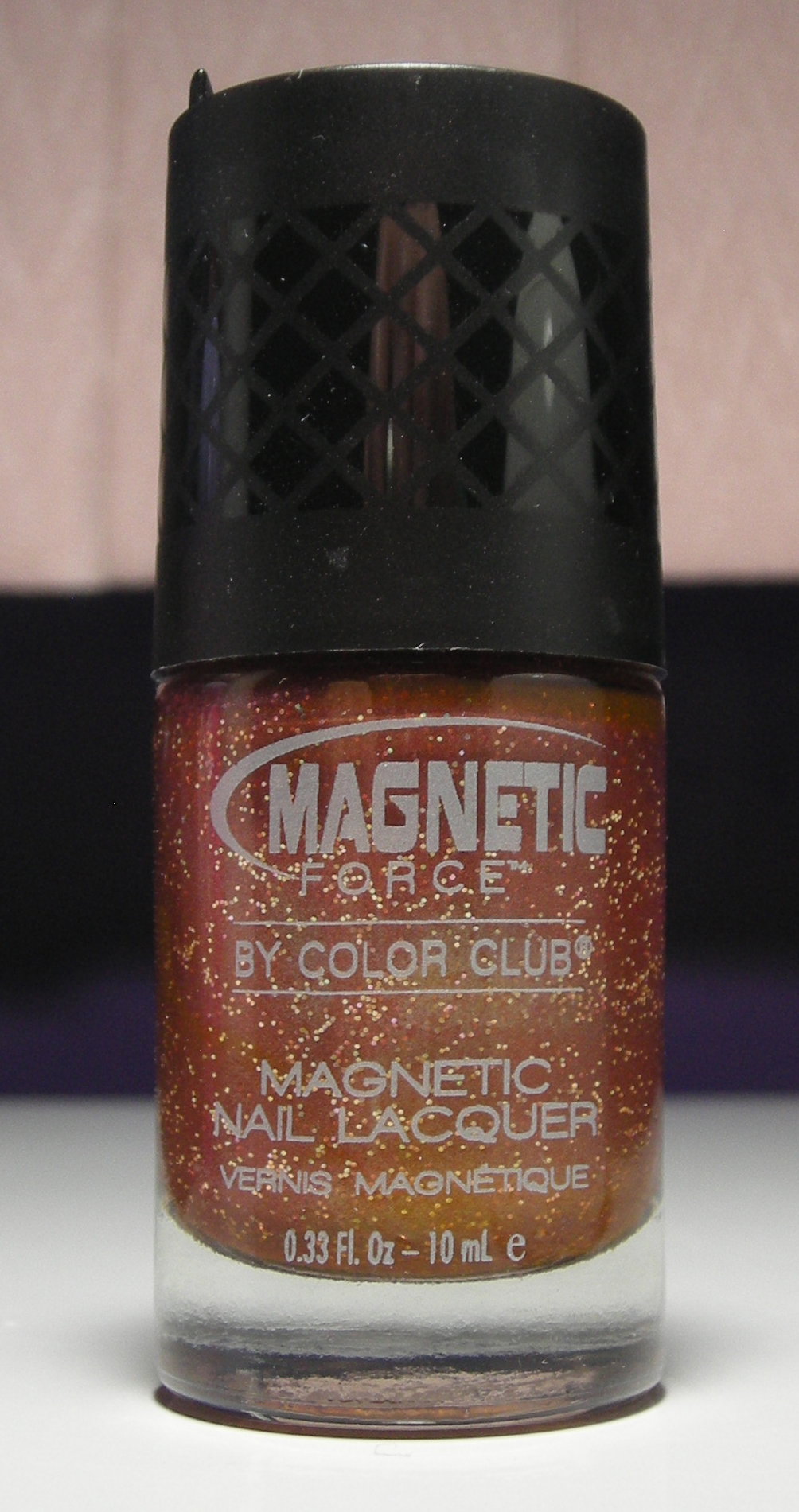 Color Club Magnetic Force - Power Trip on Storenvy