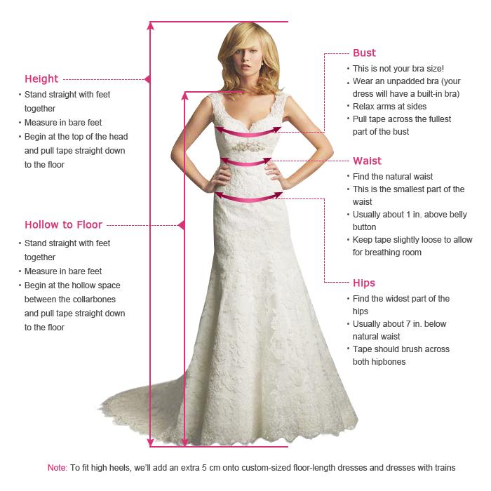 2fb34fa8b86c ... Royal Blue Dress,Sexy Mermaid Prom Dress, Deep V Prom Dress,Split Prom