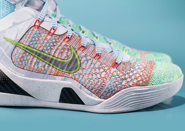 Nike-what-the-kobe-9-elite-release-reminder-