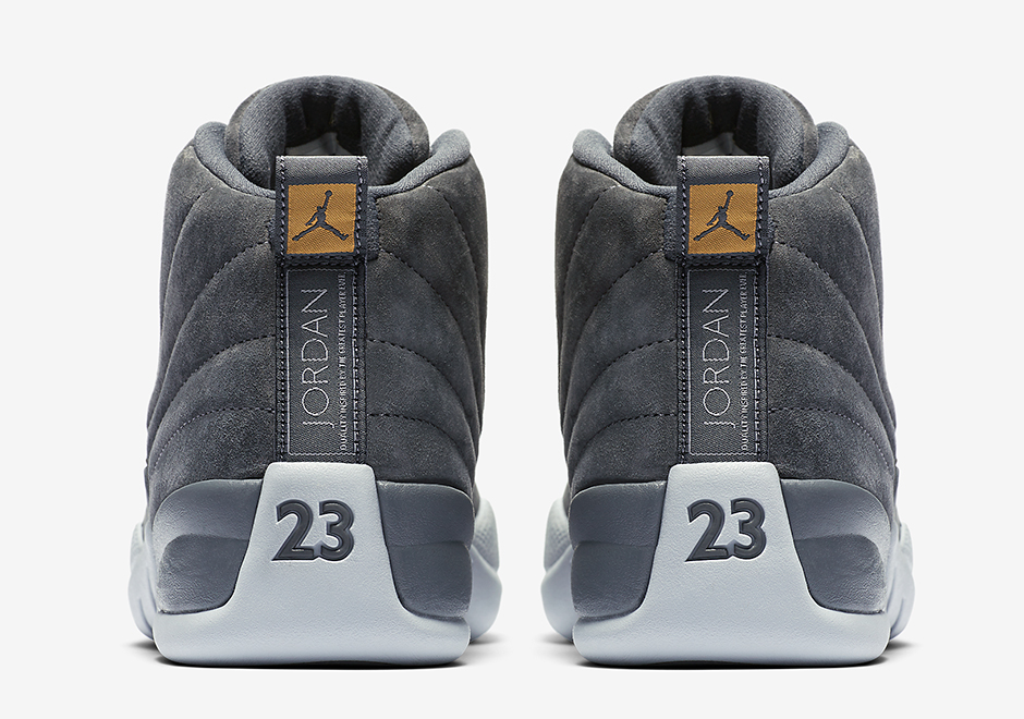 wholesale dealer daafc e428a Air Jordan 12 Retro