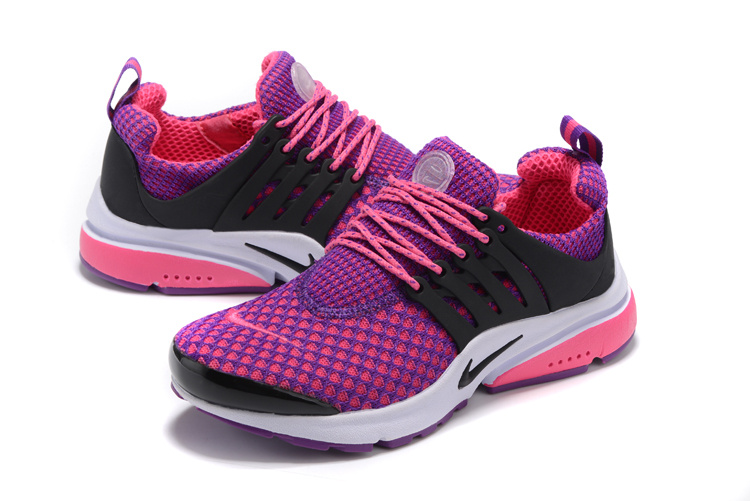 d990c374dba7 usa womens nike air presto white pink sale 4f711 27ddc  coupon code for  file 964397dfe1 original 6c1ef ab336