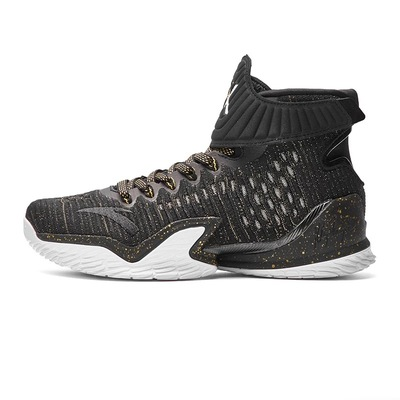 China Klay Thompson Shoes For Sale