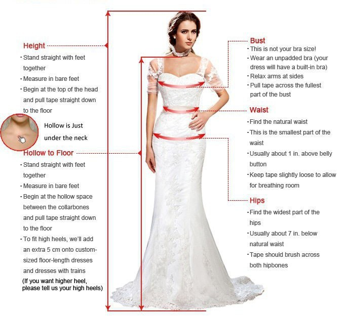 e577d66cee9 Elegant Maternity Prom Dresses Long Illusion Neckline Empire Waist Pregnant  Evening Dress Floor Length Lace Plus ...