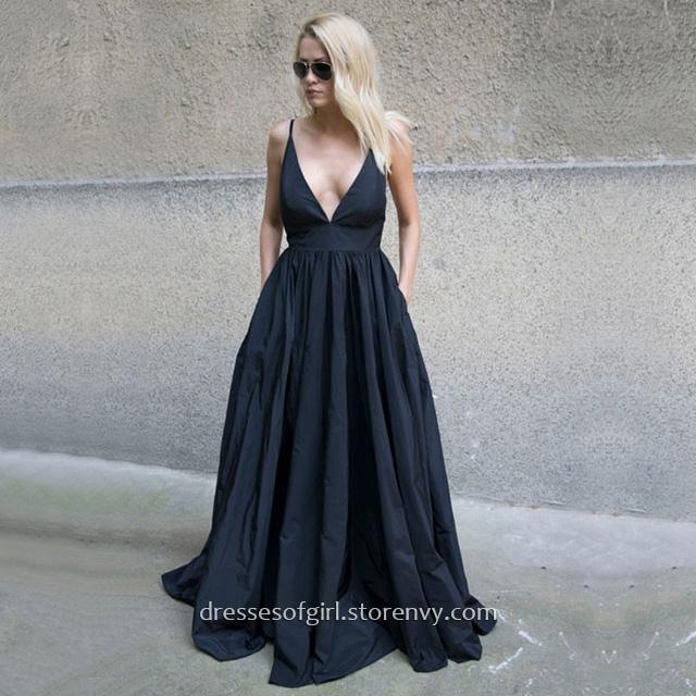 822d8dee8d2 Long Prom Dresses