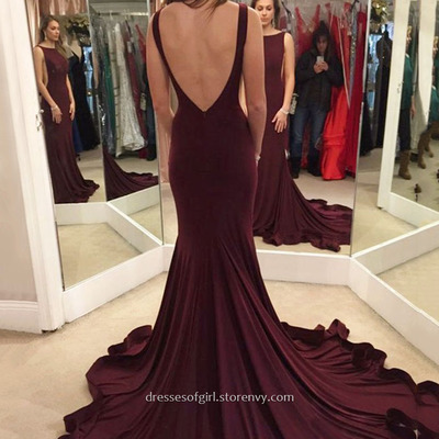 e907390889137 Home · Dressesofgirl · Online Store Powered by Storenvy