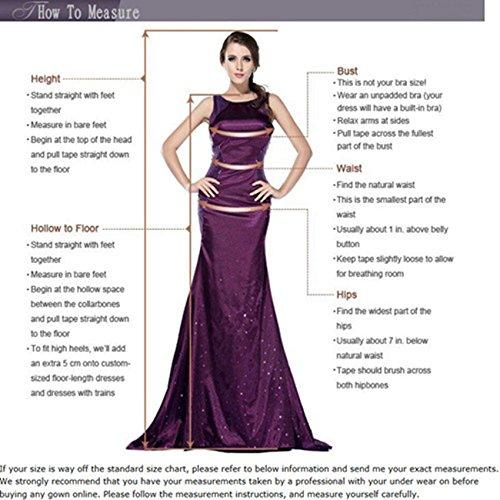 1cfc84870ec44 Custom Made Tea Length Mother Of The Bride Groom Dress With Jacket Long  Sleeves Navy Blue ...