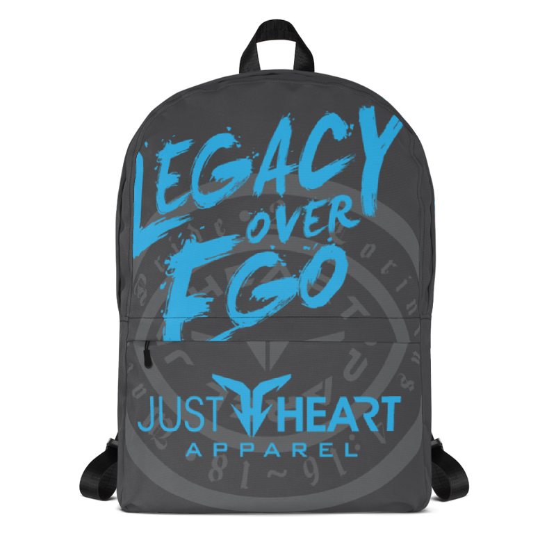 c1961b58cc34 Just Heart Apparel backpacks · Just Heart Apparel · Online Store ...