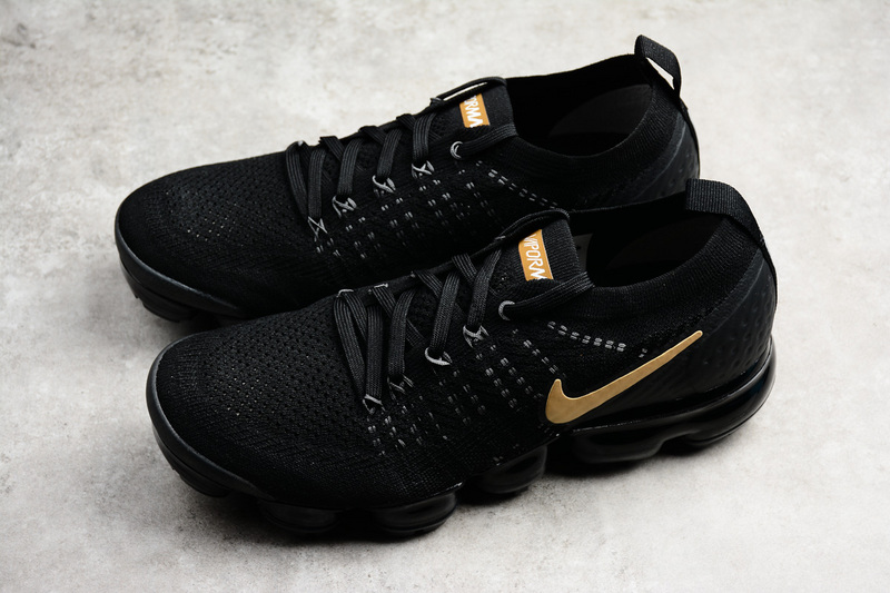 sneakers for cheap 95918 9ae74 Air Max Day Collection Featuring Nike Air VaporMax Nike News