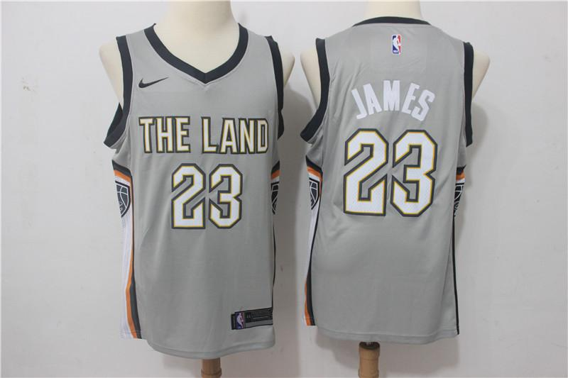 3efa2c08fff MENS CAVALIERS #23 LEBRON JAMES BASKETBALL JERSEY on Storenvy